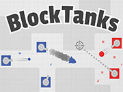 BlockTanks.io