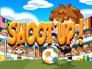 Shoot Up