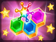 Amazing Sticky Hex – Hexa Block Puzzle
