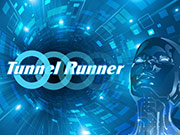 Tunnel Runner