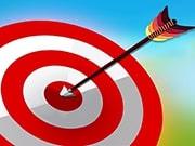 Archery Clash Game