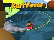 Kart Fever