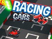 Racing Cars