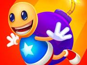 Super Buddy Kick Pc Mobile