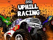 Uphill Racing
