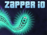 Zapper.io